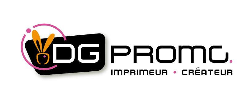 DG Promo
